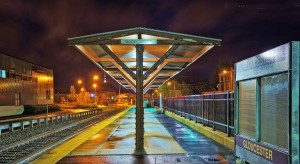 JoeyC-Gloucester_Train_Station